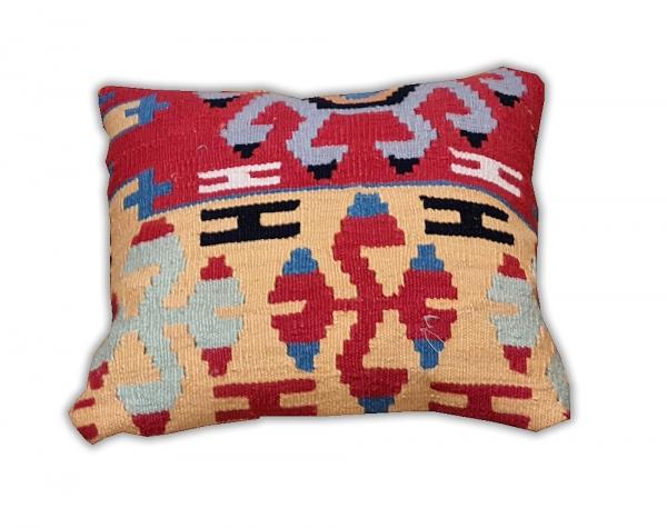 Kilim Cushion 9870