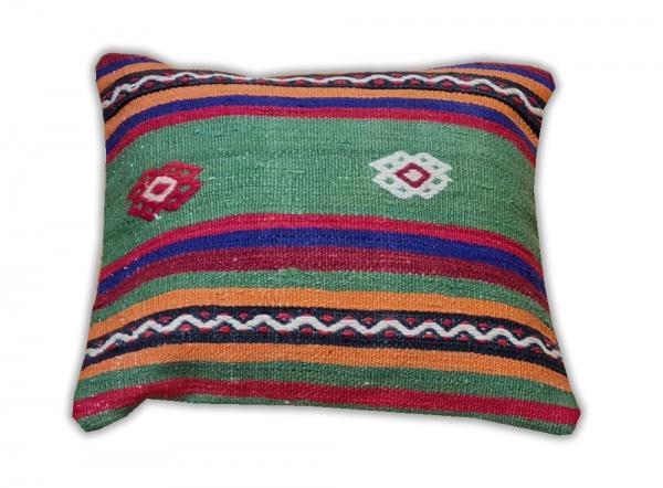 Kilim Cushion 9872