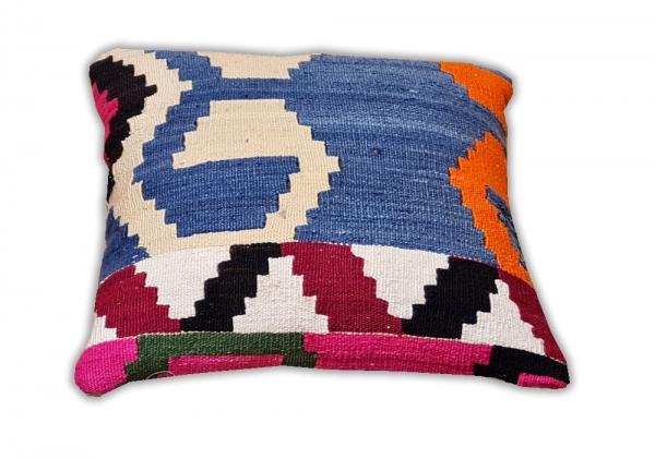 Kilim Cushion 9873