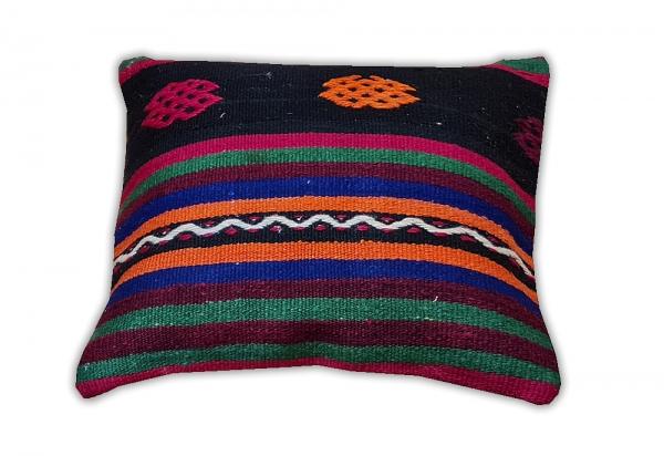 Kilim Cushion 9874