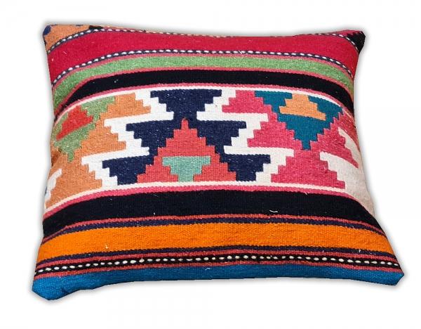 Kilim Cushion 9875