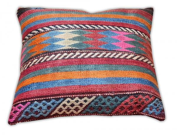Kilim Cushion 9876