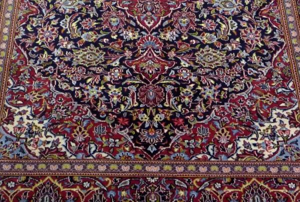 Kurk Kashan 9313