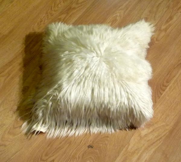 Llama Cushion 6782