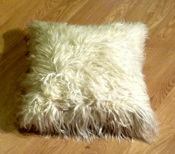 Llama Cushion 6783