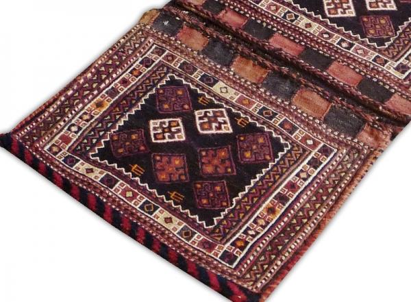 Luri Khorjin 8792 (antique)