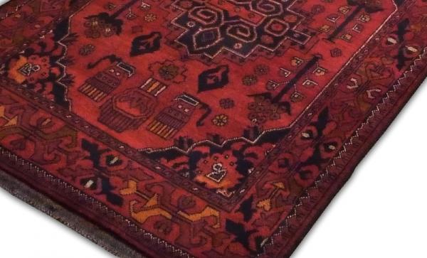 Mohammadi 8761