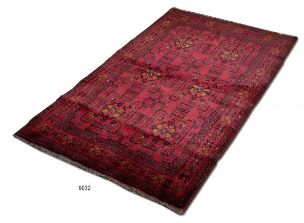 Mohammadi 9032