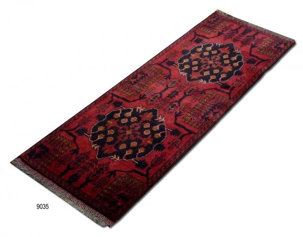 Mohammadi 9035