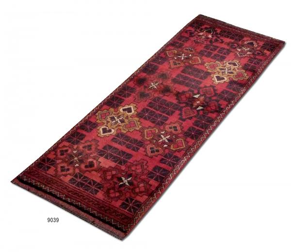 Mohammadi 9039