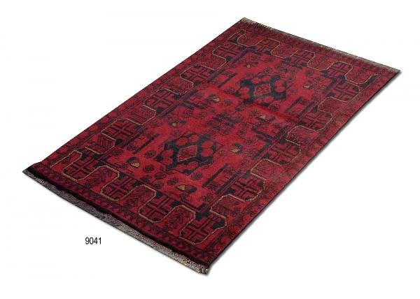 Mohammadi 9041
