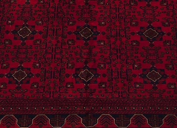 Mohammadi 9062