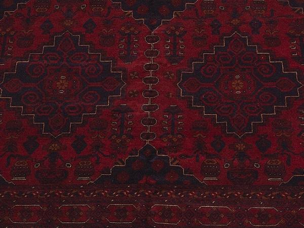 Mohammadi 9139