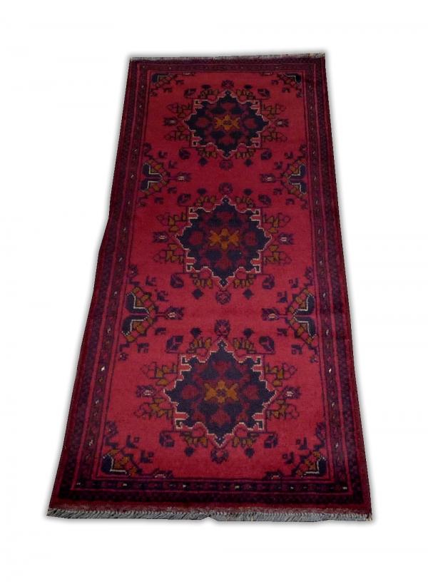 Mohammadi 9366