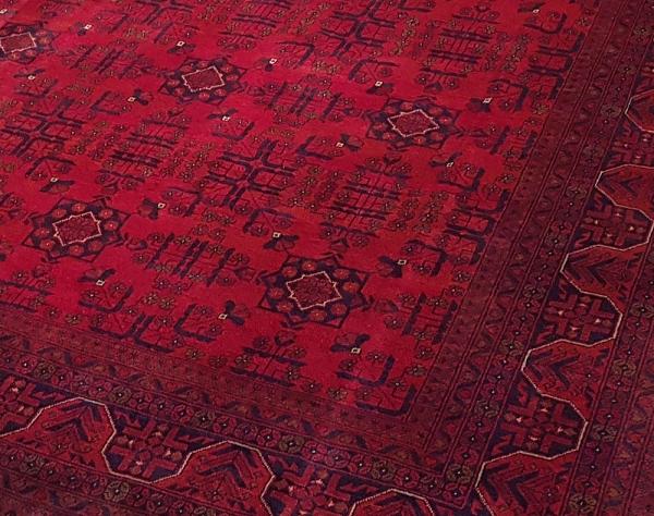 Mohammadi 9442