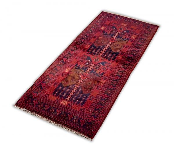 Mohammadi 9703