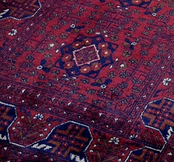 Mohammadi 9704
