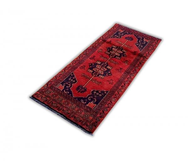 Mohammadi 9706