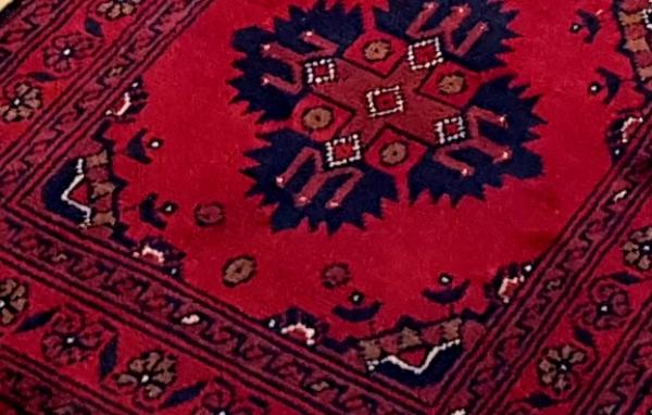 Mohammadi 9713