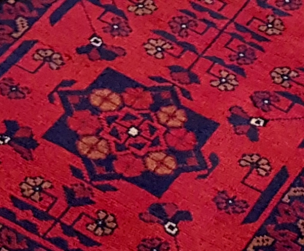 Mohammadi 9714