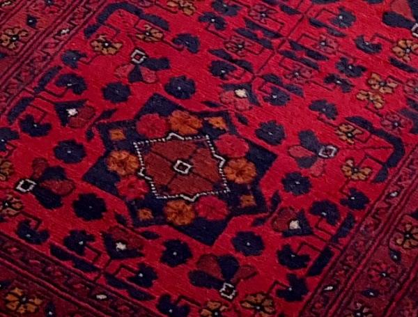 Mohammadi 9715