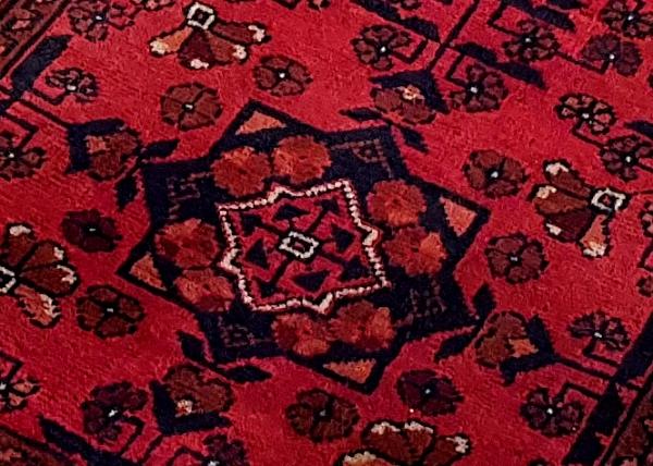 Mohammadi 9716
