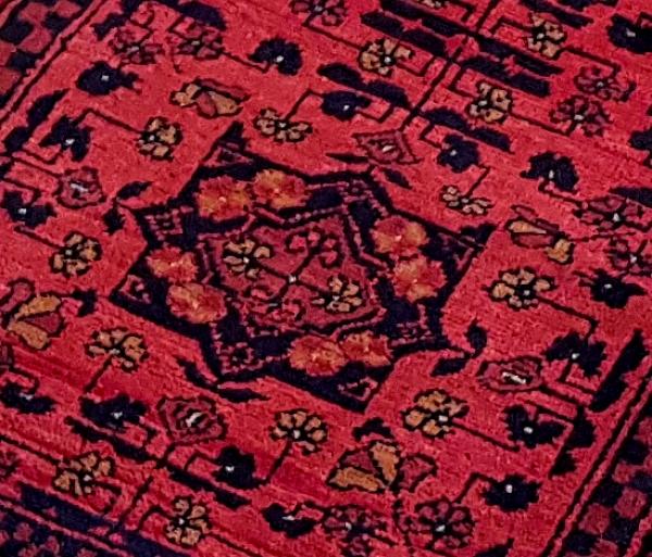 Mohammadi 9717