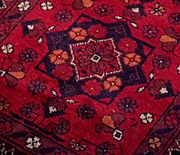 Mohammadi 9718