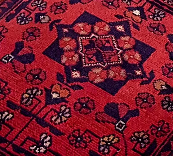 Mohammadi 9720