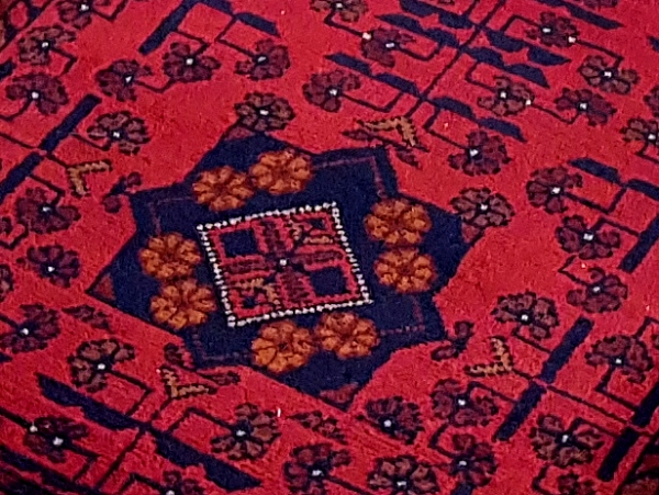 Mohammadi 9721