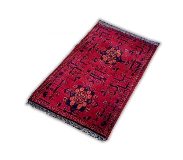 Mohammadi 9722