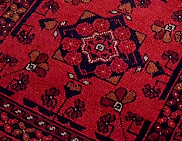 Mohammadi 9723