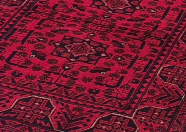Mohammadi 9763