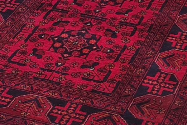 Mohammadi 9766