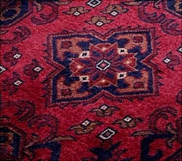 Mohammadi 9837