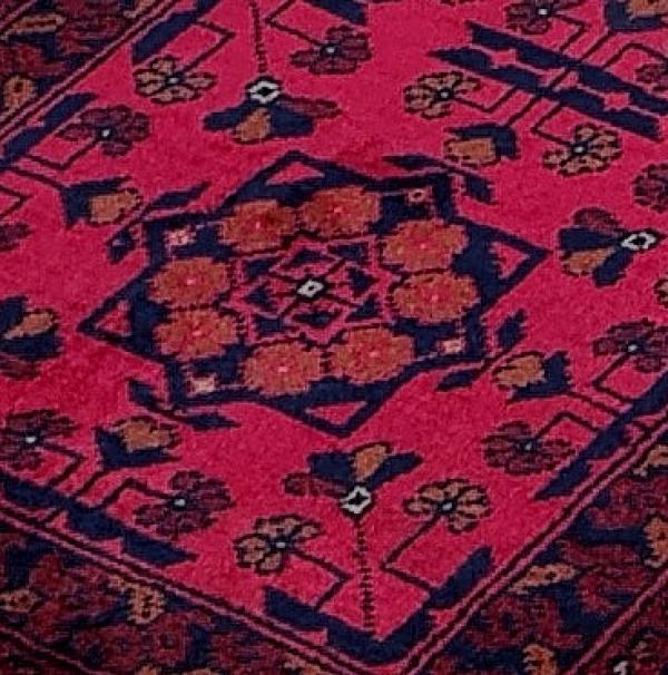 Mohammadi 9838