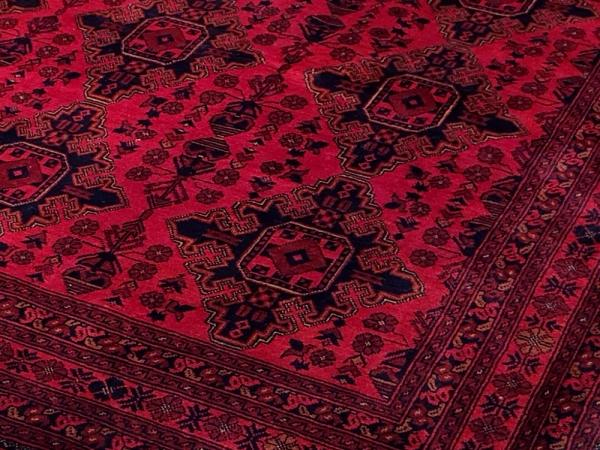 Mohammadi 9850