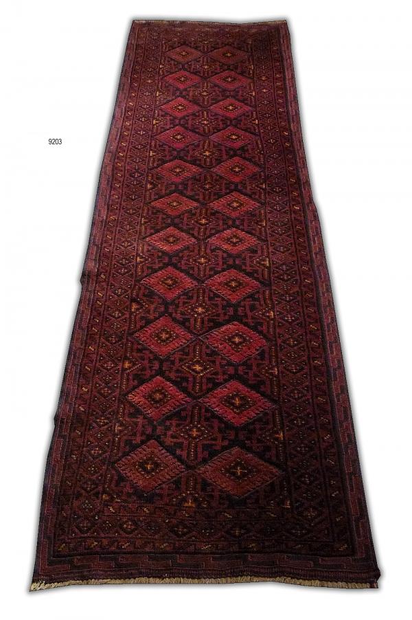 Moshwani 9203