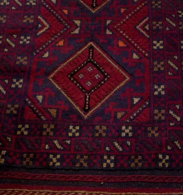 Moshwani (Belouch) 9391