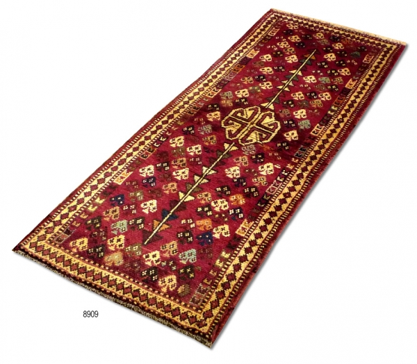 Qashgai 8909