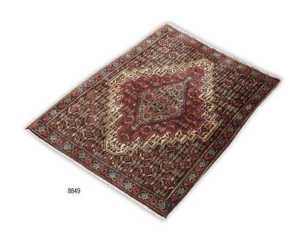 Senneh 8849 Sold