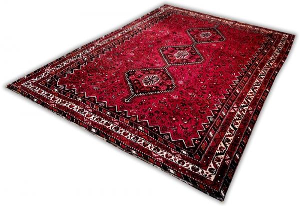 Shiraz 9602