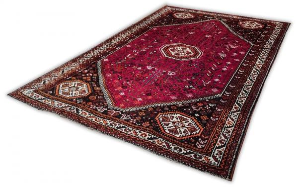 Shiraz 9831