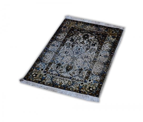 Silk Kashmir 9740