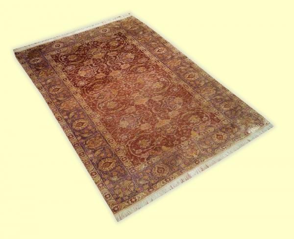 Silk Panderma 9341 (antique)