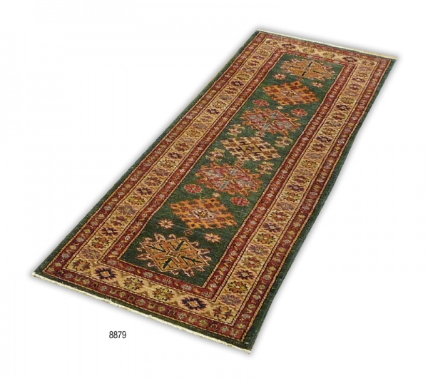 Super Kazak Runner 8879