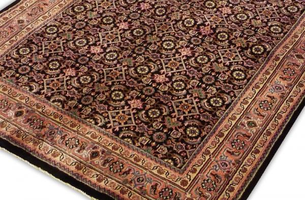 Tabriz 8738