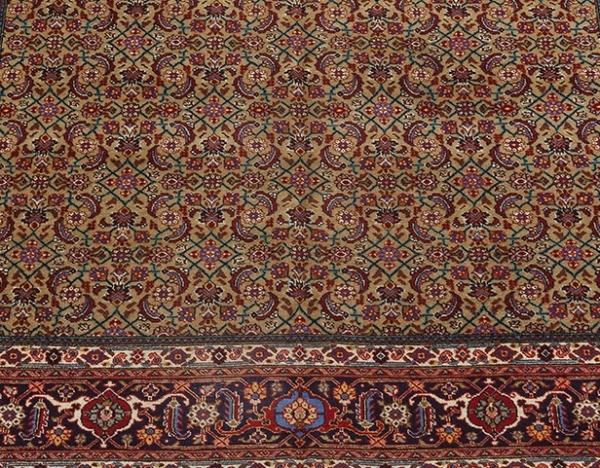 Tabriz 8798