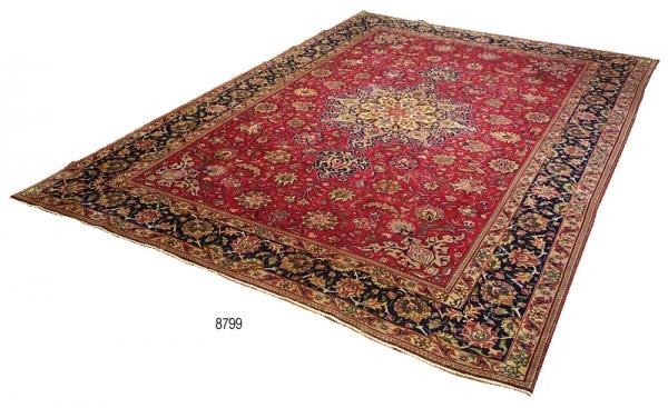 Tabriz 8799