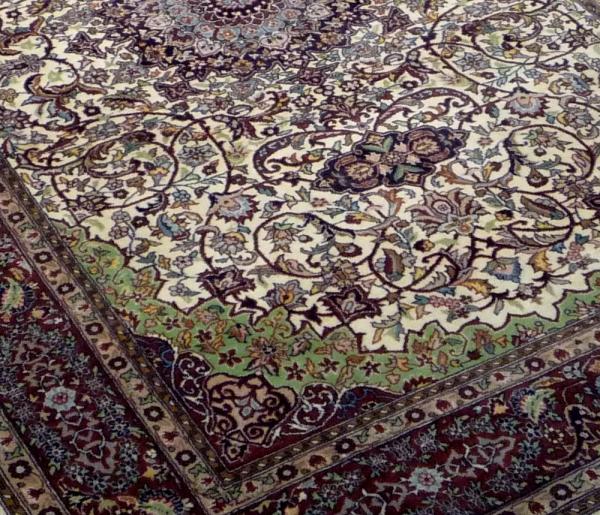 Tabriz 9422